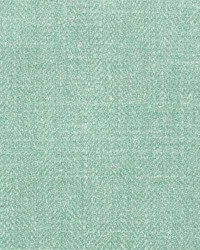 Stout Kipling 5 Caribbean Fabric