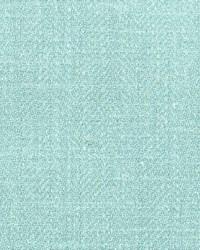 Stout Kipling 6 Seaglass Fabric