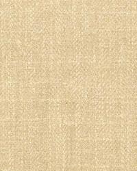 Stout Kipling 7 Chamois Fabric