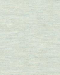 Stout Kraft 1 Breeze Fabric
