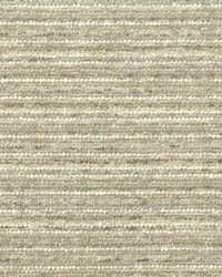 Stout Larson 2 Linen Fabric
