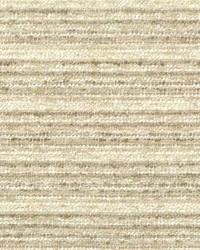 Stout Larson 3 Sandlewood Fabric