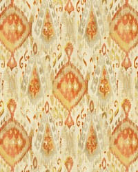 Stout Leash 1 Nectar Fabric