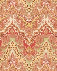Stout Ledbury 1 Carnation Fabric