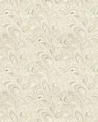 Stout Literary 2 Sandune Fabric