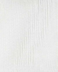 Stout Littleton 2 Fog Fabric