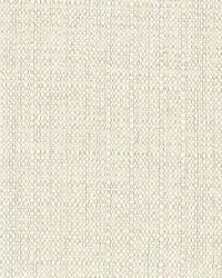Stout Lolita 1 Dusk Fabric