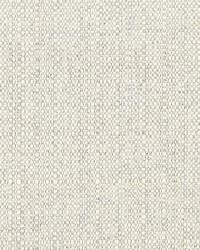 Stout Lolita 2 Fog Fabric