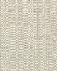 Stout Lolita 3 Pewter Fabric
