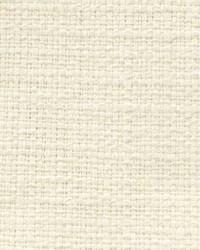 Stout Macon 1 Vanilla Fabric