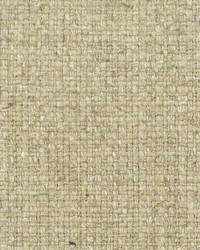Stout Macon 2 Sandune Fabric