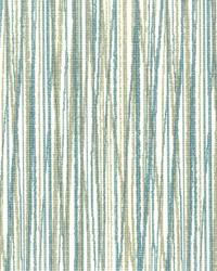 Stout Magnet 1 Lake Fabric