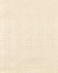 Stout Mankato 2 Parchment Fabric