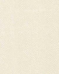 Stout Mankato 3 Rattan Fabric