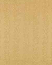 Stout Mankato 4 Oldgold Fabric