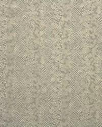 Stout Mankato 5 Gunmetal Fabric
