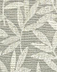 Stout Match 1 Stone Fabric