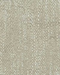 Stout Mecklenberg 1 Pewter Fabric