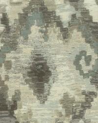Stout Monkton 2 Sandstone Fabric