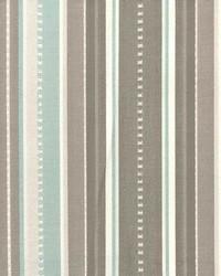 Stout Morsel 1 Shoreline Fabric