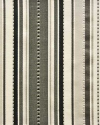Stout Morsel 3 Flint Fabric
