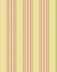 Stout Morsel 4 Spring Fabric