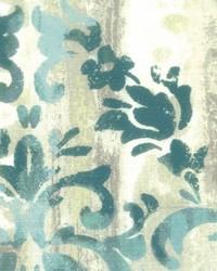 Stout Newlywed 1 Lagoon Fabric