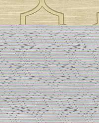 Stout Nubia 1 Sandlewood Fabric