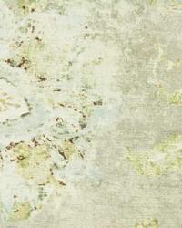 Stout Nurture 1 Fog Fabric