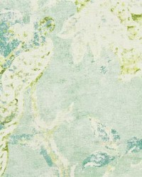 Stout Nurture 2 Spa Fabric
