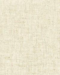 Stout Nuzzle 2 Sandune Fabric