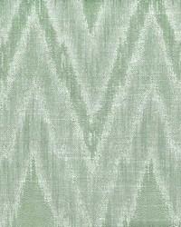 Stout Pagan 1 Aqua Fabric