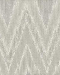 Stout Pagan 2 Shadow Fabric