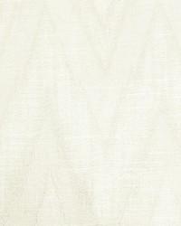 Stout Pagan 3 Eggshell Fabric