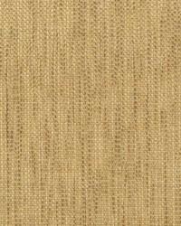 Stout Papalle 1 Wheat Fabric