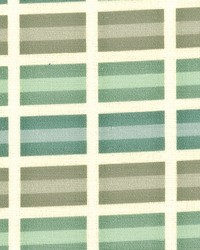 Stout Parfait 2 Seaspray Fabric