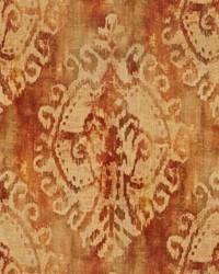 Stout Party 2 Arizona Fabric