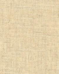 Stout Pavlova 1 Desert Fabric