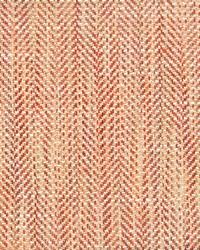 Stout Persia 1 Tile Fabric