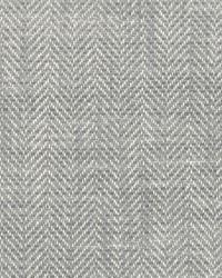 Stout Persia 2 Fog Fabric