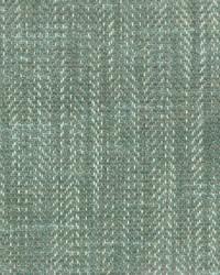 Stout Persia 4 Shoreline Fabric