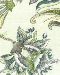Stout Petaluma 1 Mineral Fabric