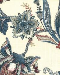 Stout Petaluma 2 Ink Fabric