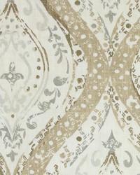 Stout Petula 1 Pumice Fabric