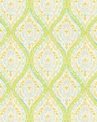 Stout Petula 2 Pear Fabric