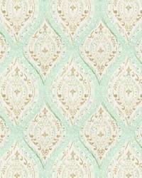 Stout Petula 3 Pistachio Fabric