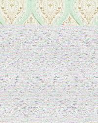 Stout Phlox 1 Cinnamon Fabric