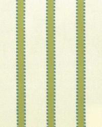 Stout Pletcher 3 Bayberry Fabric