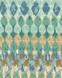 Stout Powell 1 Shoreline Fabric