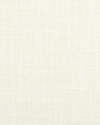 Stout Probe 2 Cream Fabric